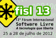 Foro Internacional de Software Libre