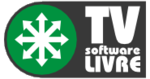 TV Software Livre