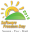 Software Freedom Day 2015 | Teresina