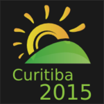 Software Freedom Day 2015 Curitiba