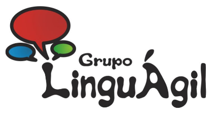 Logogrupo_display