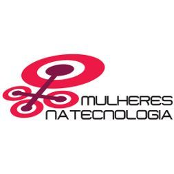 Logo mulhesres ti display