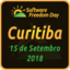 Software Freedom Day - Curitiba